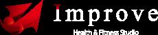 静岡県浜松市のパーソナルトレーニングジム|インプルーブ(Improve)