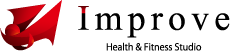 インプルーブ